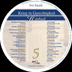 https://www.elaion-verlag.ch/cd-krieg-in-gerechtigkeit/